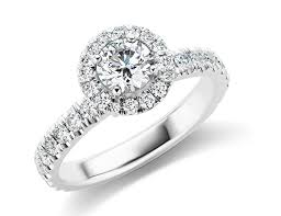 rings bridal engagement rings bridal edmund t ahee jewelers