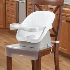 High Chair Deals Safety 1st High Chairs U0026 Booster Seats Shop The Best Deals For