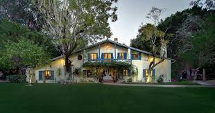 Where Is The Bachelor Mansion You Won U0027t Believe The Inside Of This U0027bachelor Gone Wild U0027 Home