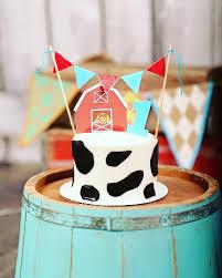 farm cake toppers barnyard cake topper farm cake topper animal cake topper