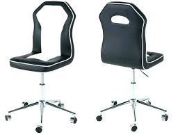 siege massant darty fauteuil de bureau massant metamorfosi me