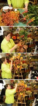 53 best teardrop swags images on deco mesh wreaths