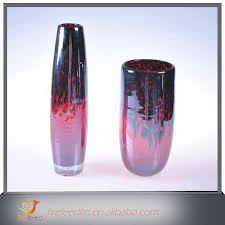 Cheap Glass Cylinder Vases Glass Cylinder Vases Wholesale Cheap Glass Cylinder Vases