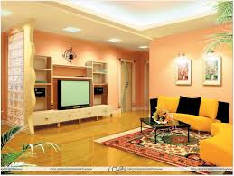 bedroom furniture best colour combination for bedroom master