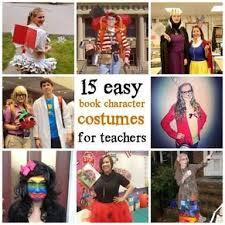 Preschool Halloween Costume Ideas 26 Pippi Longstocking Costume Ideas Images