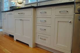 Kitchen Cabinets With Inset Doors Inset Kitchen Cabinets Vs Overlay Inset Kitchen Cabinets Home