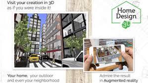 home design 3d gold icloud home design 3d gold app reviews user reviews of home design 3d gold