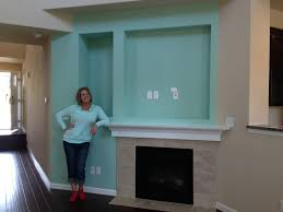 sherwin williams u0027 color of the year aloe sw6464 as modeled by