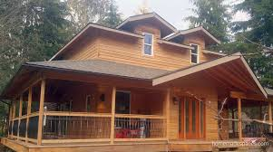 build your house 6 steps for planning to build your home