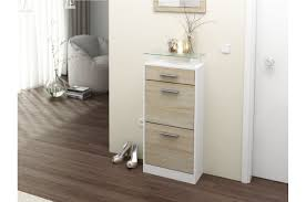 Vestiaire D Entree Ikea by