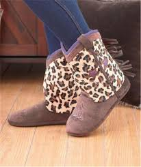 womens zebra boots s indoor outdoor zebra or leopard cowboy boot