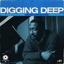 deep cover download digging deep millennium jazz music