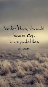 iphone 6 wallpaper pinterest quotes if i stay quotes tìm với google if i stay quotes pinterest