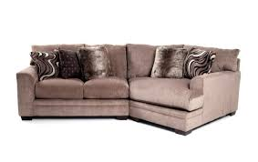 sectional living room furniture sectionals bob s discount furniture