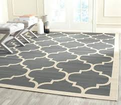 Large Outdoor Rug Mesmerizing Outdoor Rug 3 5 Classof Co