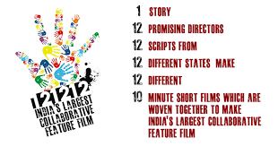 about 12 12 12 royal stag mega movies large short films contest