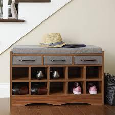 interior shoe cubby bench sbirtexas com