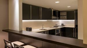 Kitchen Design Dubai by Bedroom Apartment For Rent In Marina Crown Dubai Marina Bedroom