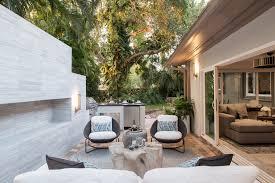 Average Salary For An Interior Designer How Much Does Interior Design Cost Decorilla