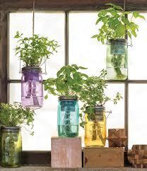 indoor herb garden planters keysindy com
