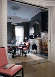 Dining Room Design Dining Room Design Ideas U0026 Pictures On 1stdibs Forros De Sillas