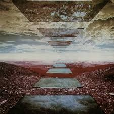 electronic photo albums 20 greatest electronic albums album on imgur