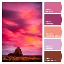 paint colors from colorsnap by sherwin williams szín pinterest