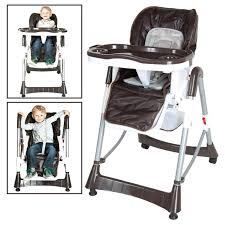 chaise haute siesta achat chaise haute chaise haute micuna ovo luxe en bois naturel