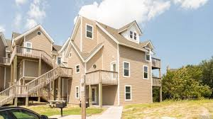 barrier island station real estate and homes for sale
