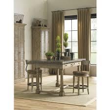 Lexington Dining Room Furniture Lexington Twilight Bay Shelter Island Bistro Table