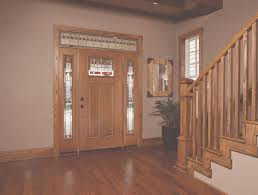 Laminate Flooring Doorway Storm Doors Energy Efficient Door Supplier Casper Wy Gordon U0027s