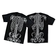 Womens Halloween Shirts Looking For The Perfect Funny Medical Gift Find Medical Gifts For