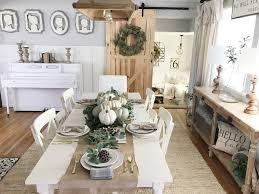 Stonington Gray Living Room Category Guest Posts Home Bunch U2013 Interior Design Ideas