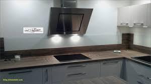 cr馘ence de cuisine en verre cr馘ence ardoise cuisine 100 images cr馘ence autocollante pour