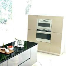 kitchen island with drawers microwave drawer in island microwave drawer cabinet microwave
