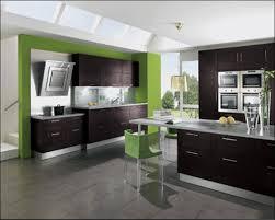 100 kitchen design islands kitchen design u shaped kitchen