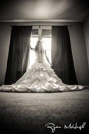 charleston wedding photographers destination wedding photography wedding photographers in
