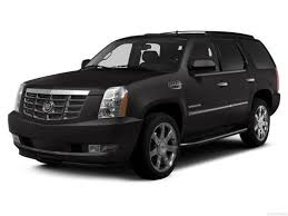 2014 cadillac escalade luxury used 2014 cadillac escalade for sale fort myers fl