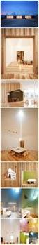 Home Design 3d Jugar by 77 Best Nursery Design Images On Pinterest Architecture