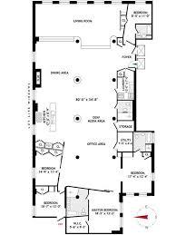 luxury loft floor plans image result for upscale loft floor plan new house ideas