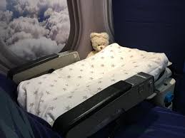 Airplane Bed Toddlers On A Long Flight Airplane Busy Bags U2014 Kennedy Maxwell
