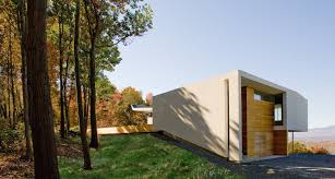 daring hillside homes barcroft realty