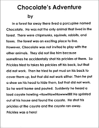 narrative sample essay sample 500 word essay essay sample word essay narrative and essay sample word essay narrative and descriptive essay essay good descriptive essay examples sample 500 word