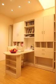 walk in closet hotel bedroom furniture simple sliding wardrobe