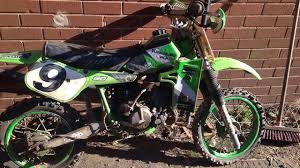 motocross bikes for sale in kent motocross bikes used motorbikes buy and sell in kent preloved