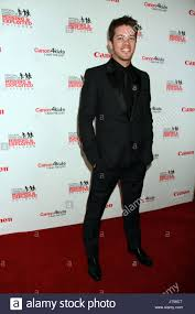 jd scott 15th annual canon usa fundraiser benefiting the national