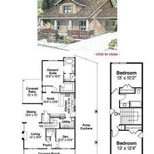 best bungalow floor plans the best bungalow floor plans ideas on cottage classic driveway