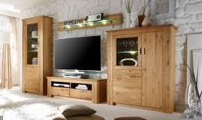 Wohnzimmerschrank Verkaufen Highboard Vitrinenschrank Sideboard Wohnzimmerschrank Eiche Massiv