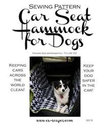 How To Remove Dog Hair From Car Upholstery How To Get Dog Hair Out Of Car Upholstery Car Upholstery Dog