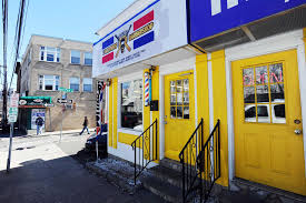 stamford barbershop shooting victim remains in critical condition